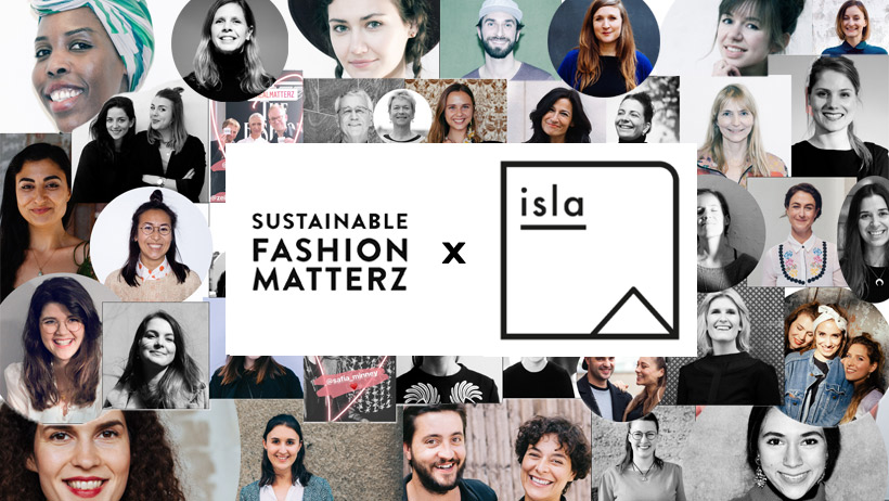 sustainable-fashion-event-berlin