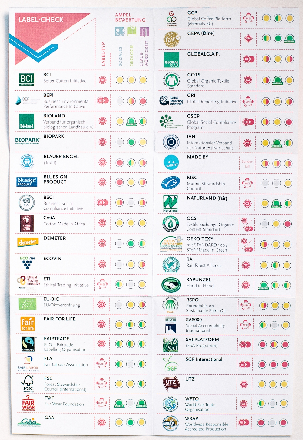 textile-certifications-8.jpg