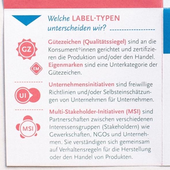 understanding-certifications.jpg