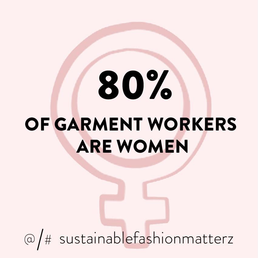 female-garment-workers.jpg