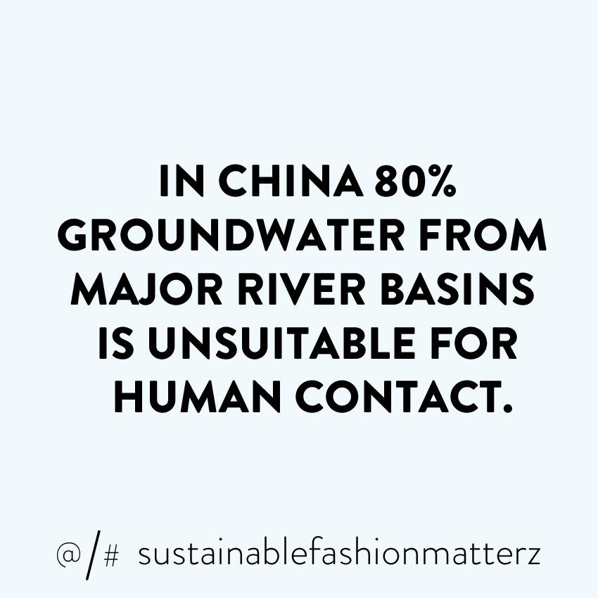 water-polution-china-.jpg