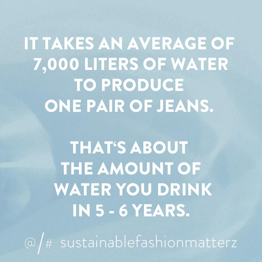 water-waste-fashion.jpg