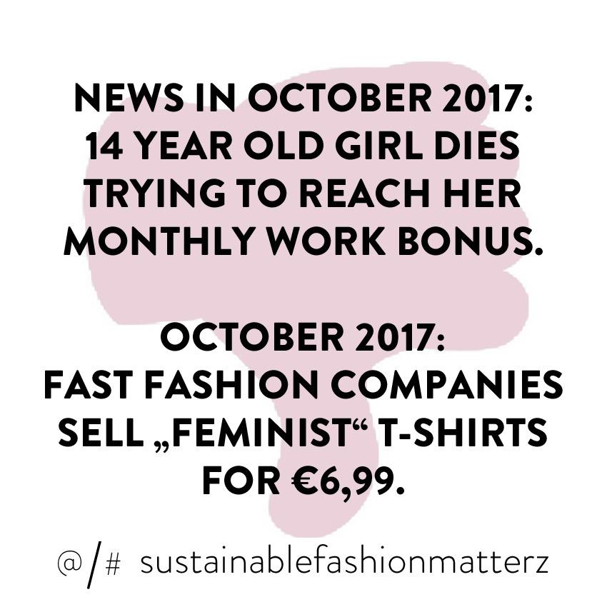 fastfashion-feminism-facts.jpg