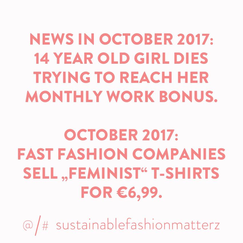fastfashion-feminist-facts.jpg