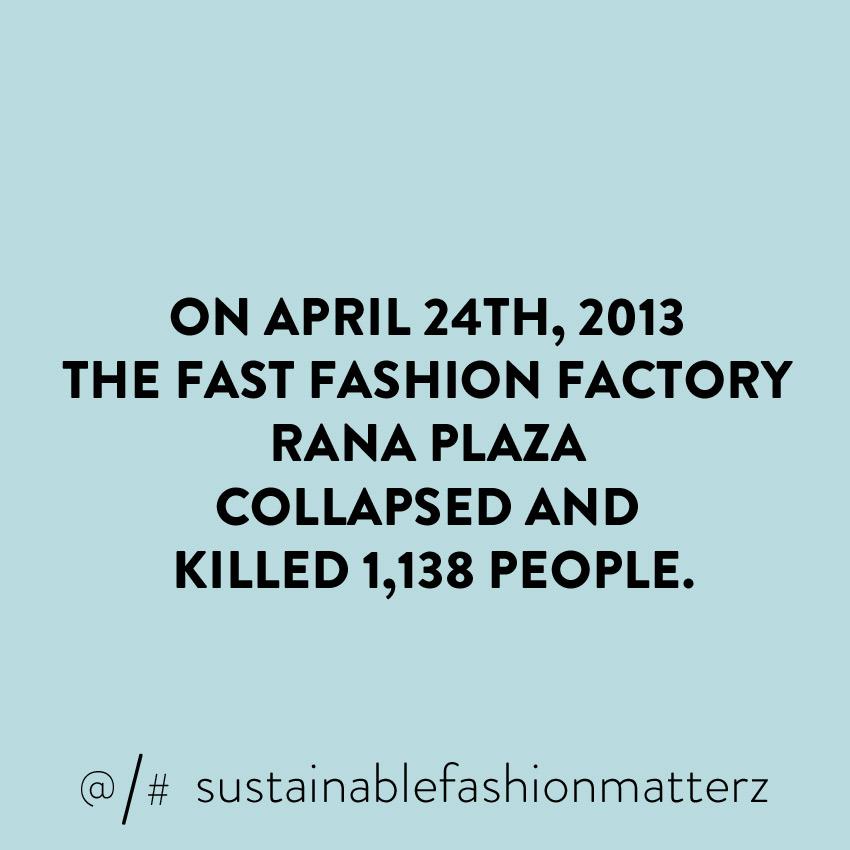 ranaplaza-factory-deaths.jpg