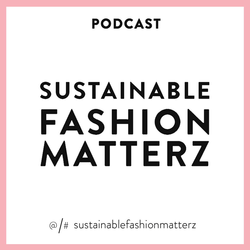 sustainable-fashion-podcast.jpg