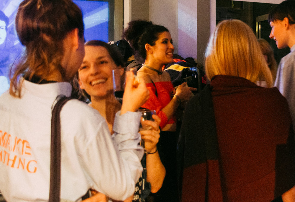 sustainable-fashion-network-berlin-14.jpg