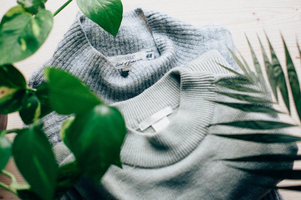 greenwashing-fashion.jpg