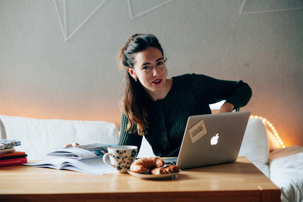 sustainable-fashion-blogger