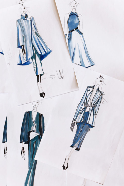 fashion-design-sketches.jpg