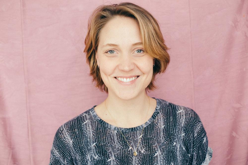 Hannah Kromminga