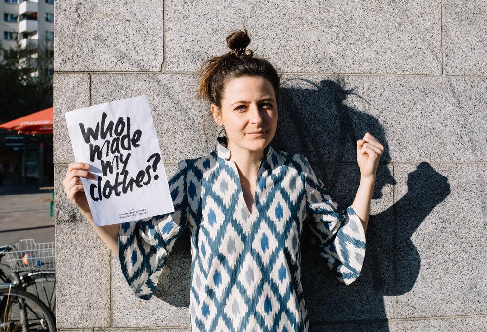 who-made-my-clothes-vegan-stylist-1.jpg