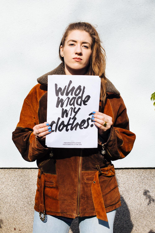 Isabelle @isigram_ - by @cheriebirkner for @sustainablefashionmatterz-8.jpg