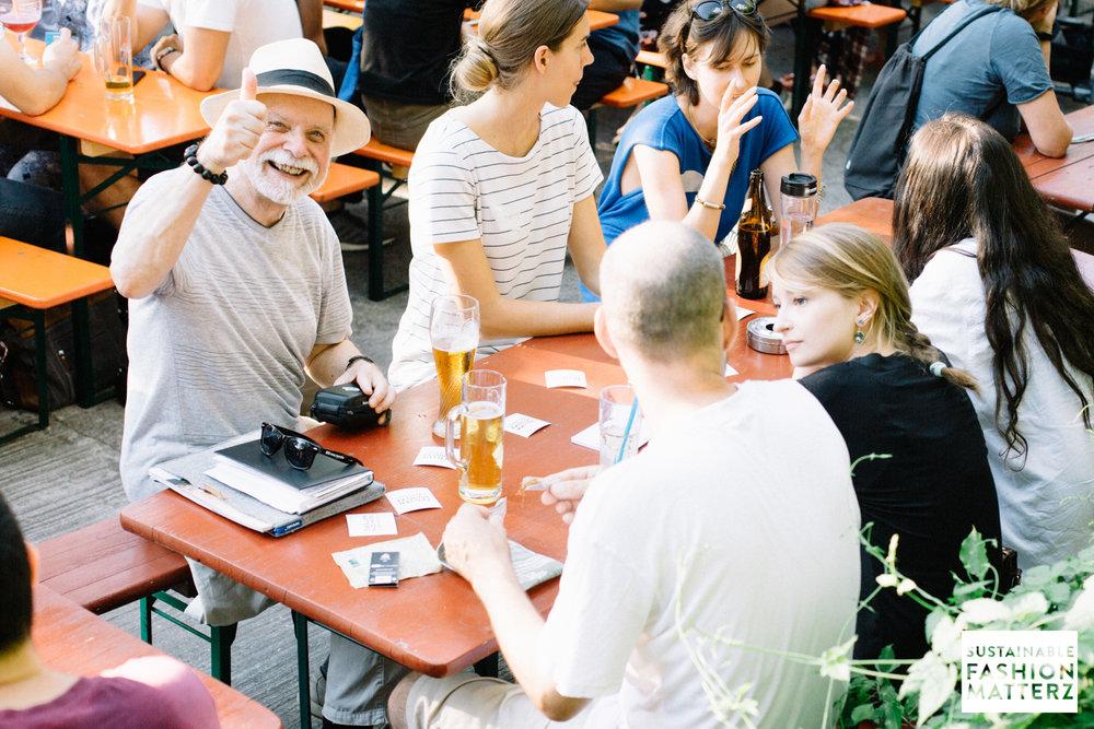 textilstammtisch-berlin-sustainable-fashion-meetup-8.jpg