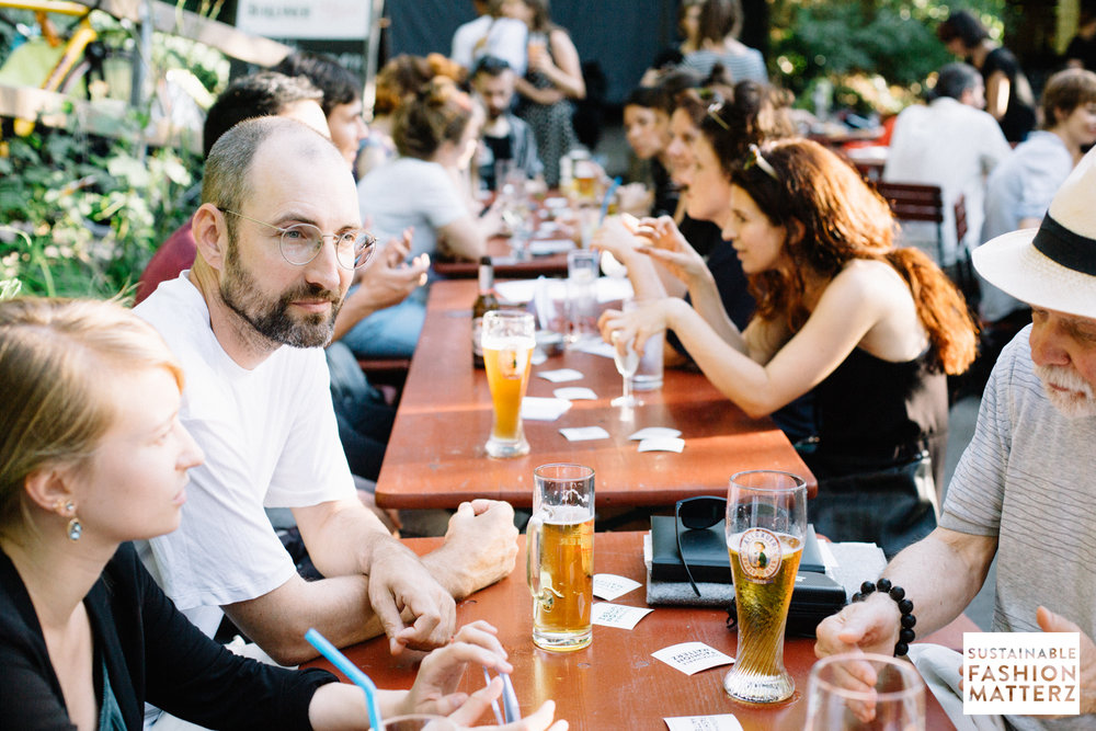 textilstammtisch-berlin-sustainable-fashion-meetup-6.jpg