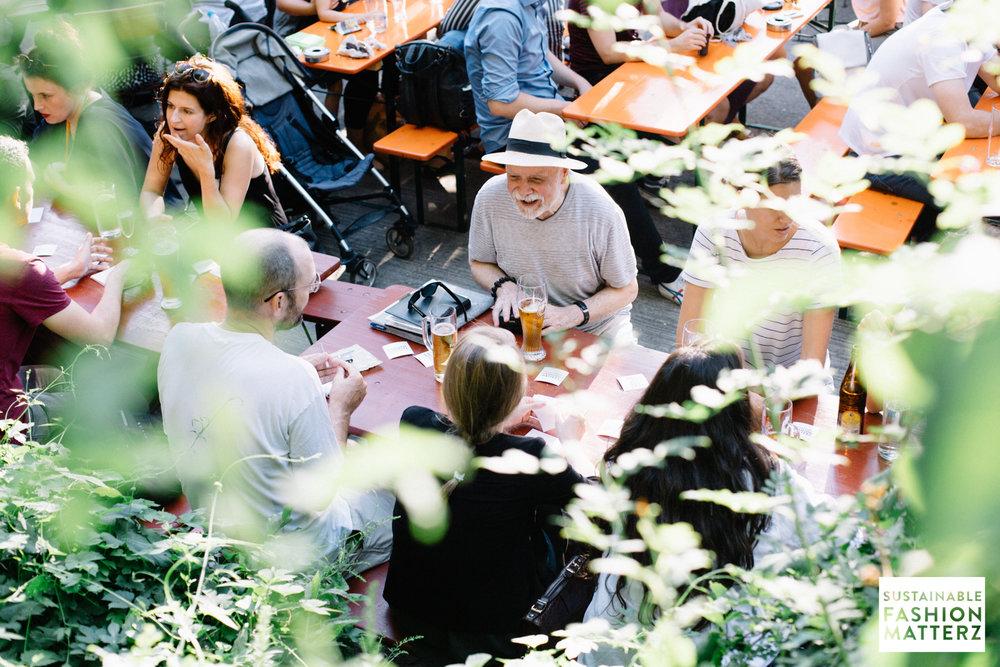 textilstammtisch-berlin-sustainable-fashion-meetup-11.jpg