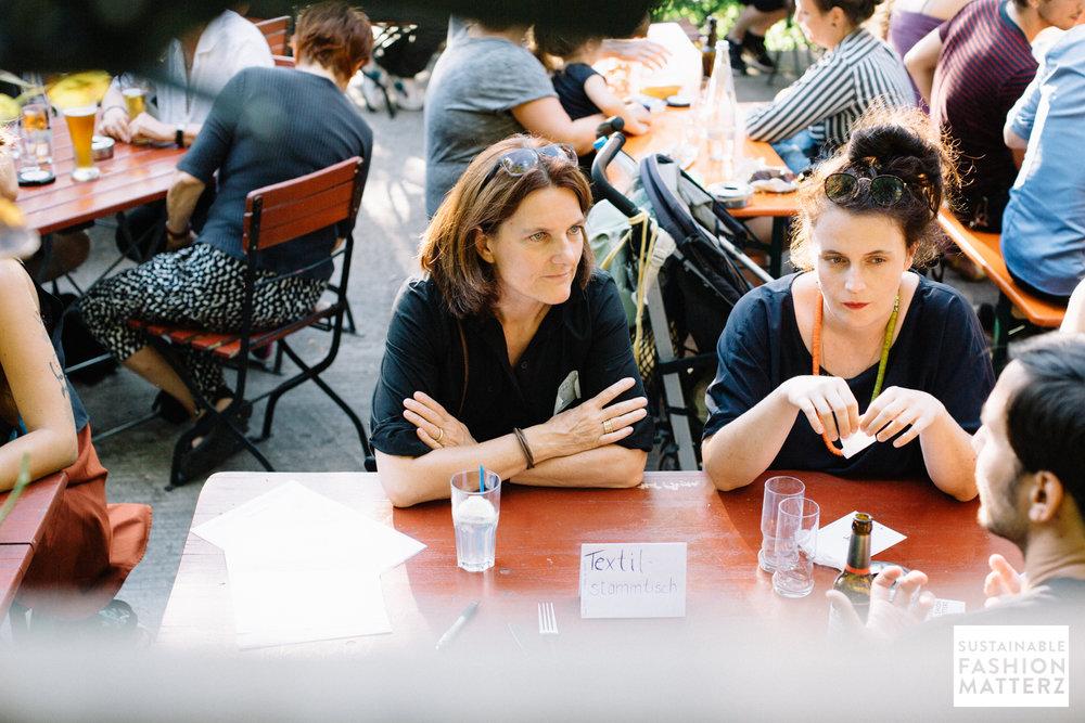 textilstammtisch-berlin-sustainable-fashion-meetup-9.jpg