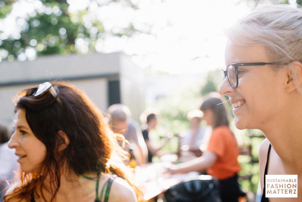 textilstammtisch-berlin-sustainable-fashion-meetup-14.jpg