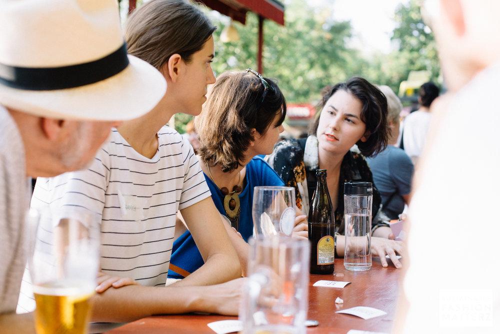 textilstammtisch-berlin-sustainable-fashion-meetup-15.jpg