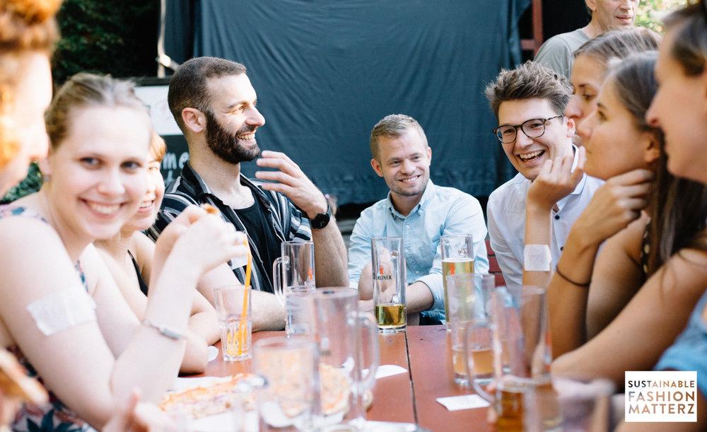 textilstammtisch-berlin-sustainable-fashion-meetup-21.jpg
