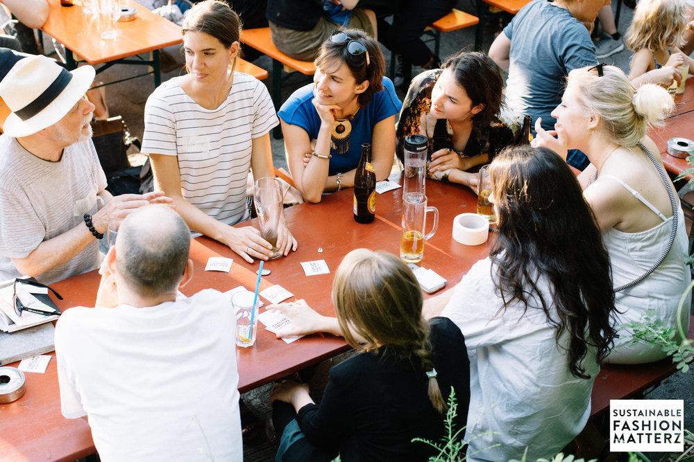 textilstammtisch-berlin-sustainable-fashion-meetup-24.jpg
