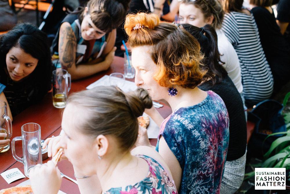 textilstammtisch-berlin-sustainable-fashion-meetup-23.jpg