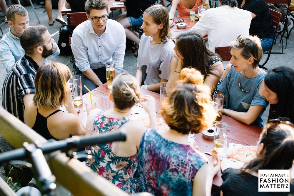 textilstammtisch-berlin-sustainable-fashion-meetup-26.jpg