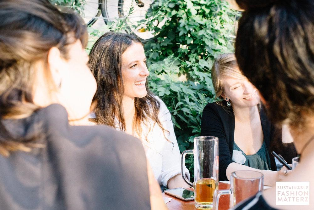 textilstammtisch-berlin-sustainable-fashion-meetup-31.jpg