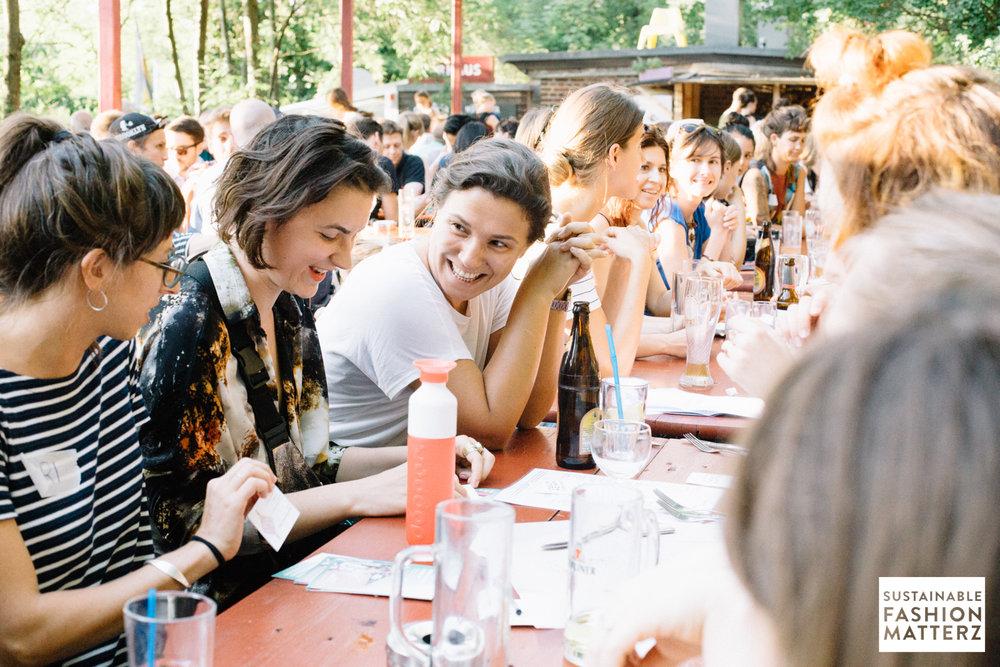 textilstammtisch-berlin-sustainable-fashion-meetup-34.jpg