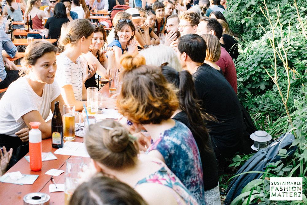 textilstammtisch-berlin-sustainable-fashion-meetup-37.jpg
