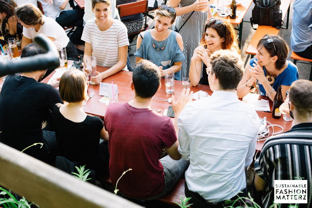 textilstammtisch-berlin-sustainable-fashion-meetup-39.jpg