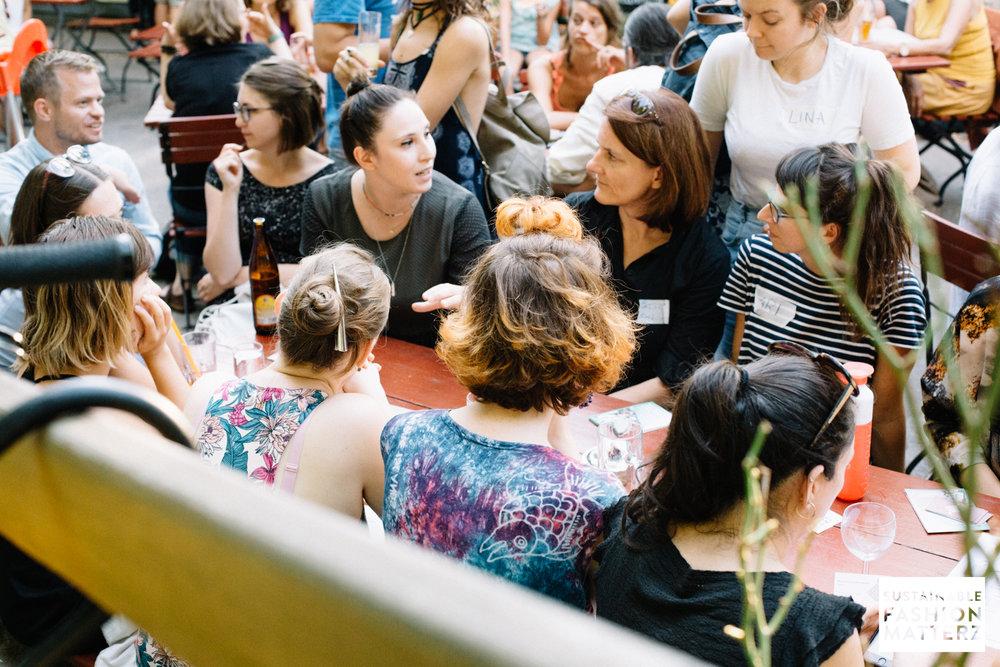 textilstammtisch-berlin-sustainable-fashion-meetup-40.jpg