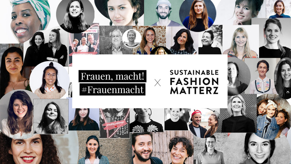 frauenmacht-sustainablefashionmatterz-1.jpg