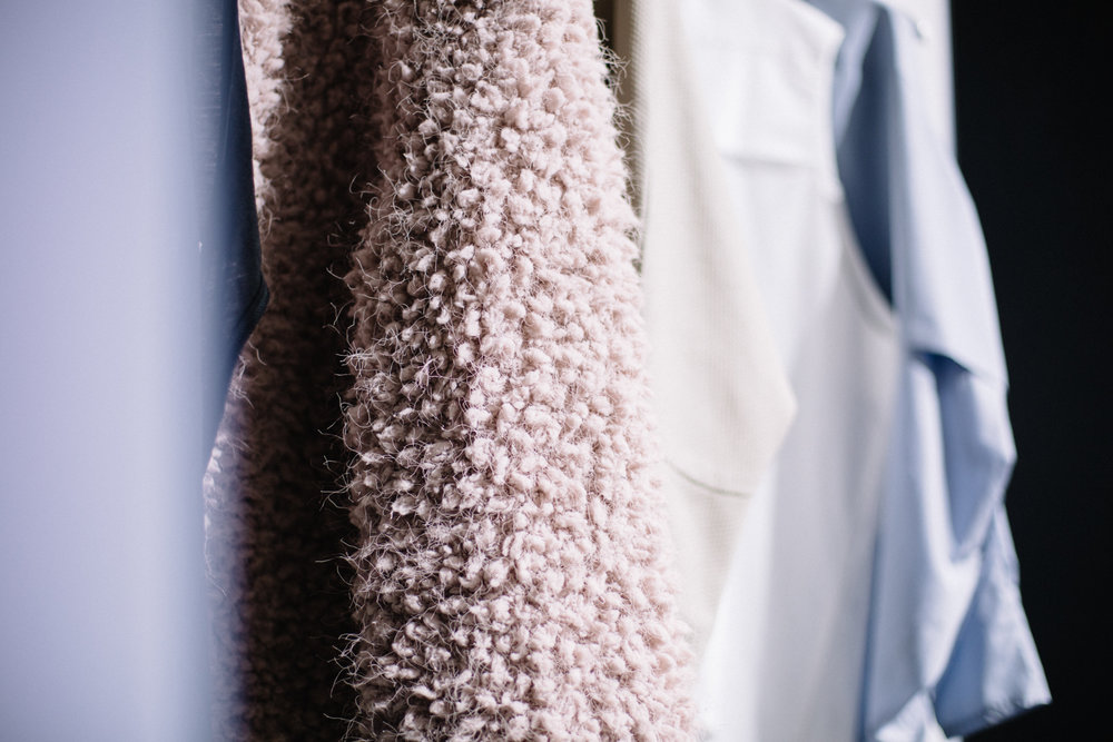 circular-fashion-fabric.jpg