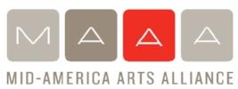 maaa-logo-color.jpg