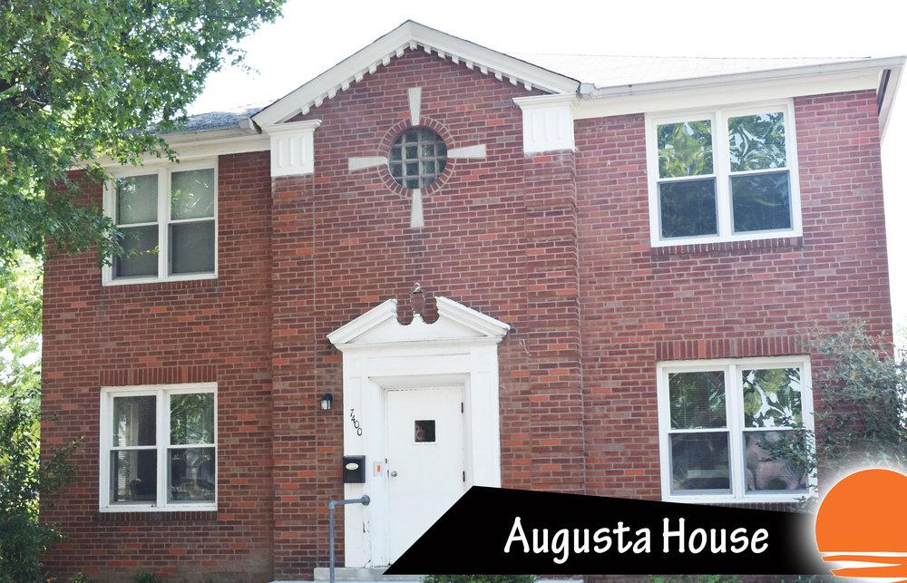 Augusta House.jpg