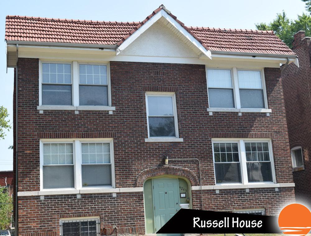 Russell House.jpg