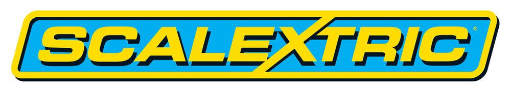 scalextric_logo_highres.jpg