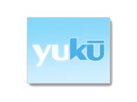 Yuku-large.png