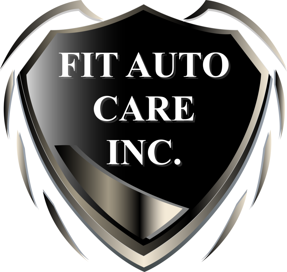 fit auto care - Full service car care facility located in Markham, Ontario. Owner Rafi is a true go getter sourcing new clients from near and far! Providing his company with beautiful images and videography to show his prospects was very important. These now clearly convey the quality services he offers for discerning car owners.Ground up web build, branding, all imaging & videos.www.fitautocare.com