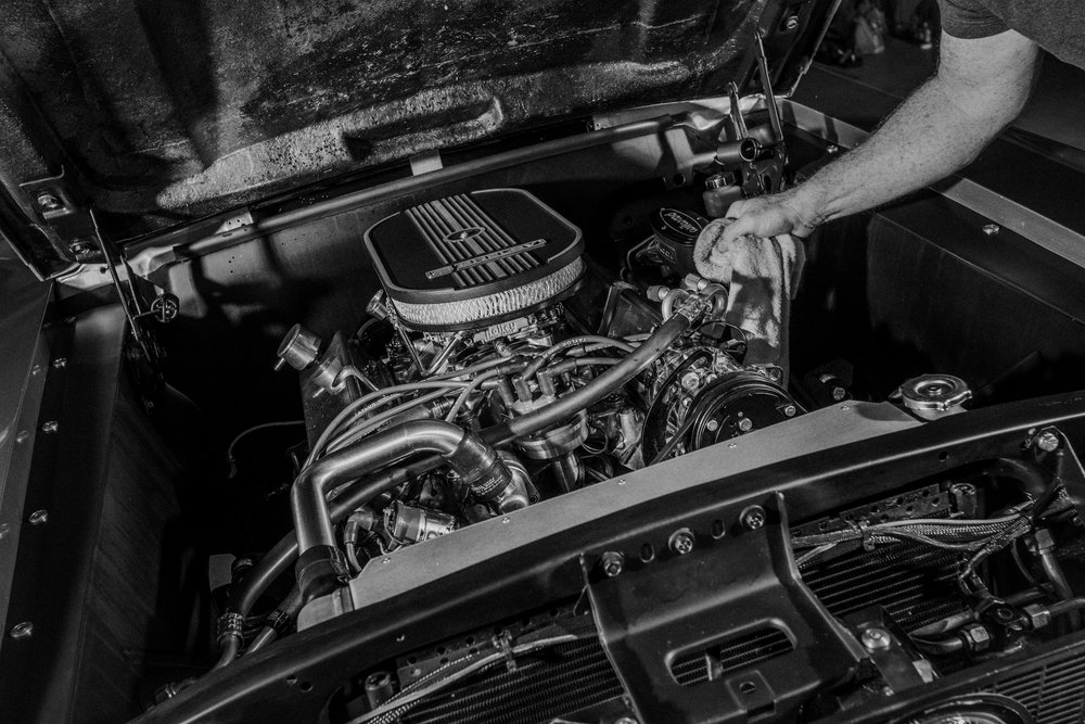 Classic GT500 (6 of 76).jpg