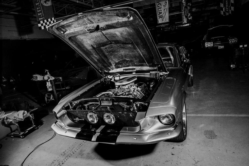 Classic GT500 (7 of 76).jpg
