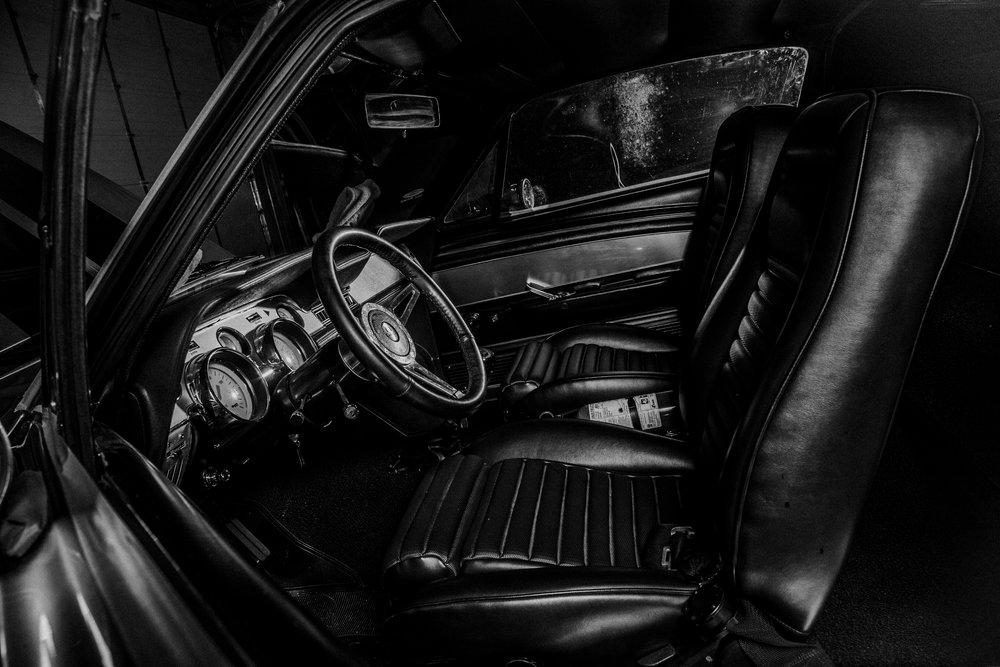 Classic GT500 (60 of 76).jpg