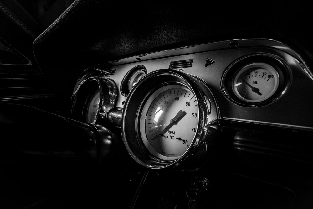 Classic GT500 (73 of 76).jpg
