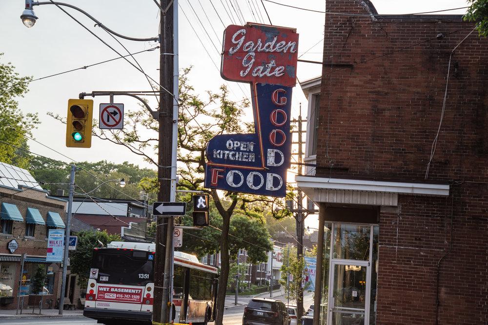 The Goof Restaurant-142.jpg