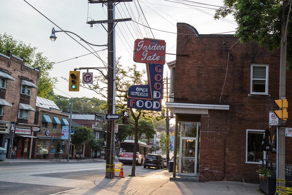 The Goof Restaurant-144.jpg