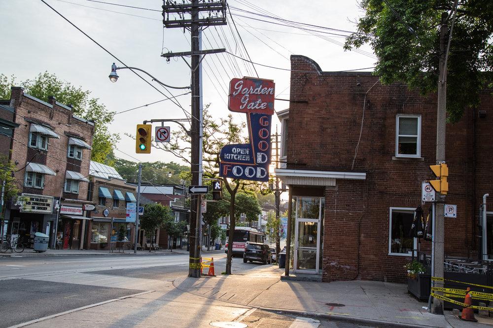 The Goof Restaurant-145.jpg