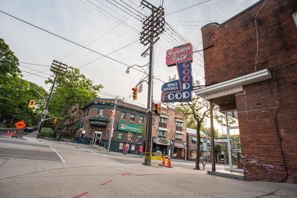 The Goof Restaurant-31.jpg