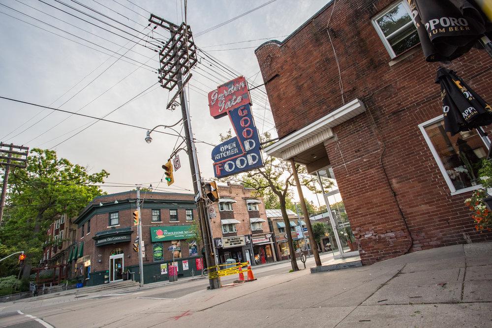 The Goof Restaurant-34.jpg