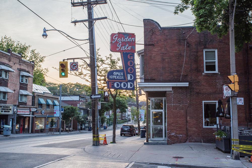 The Goof Restaurant-36.jpg